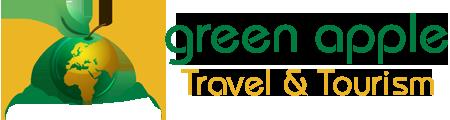 Green Apple Travel & Tourism